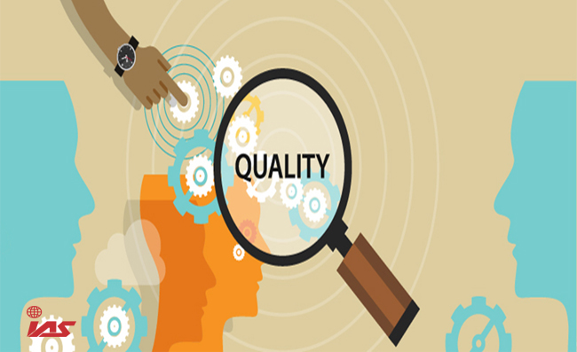 ISO 9001 Lead Auditor Training india | ISO 9001 Lead Auditor Course