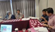 ISO 9001 Training in Indonesia